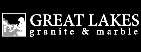 great-lakes-granite-marble-logo